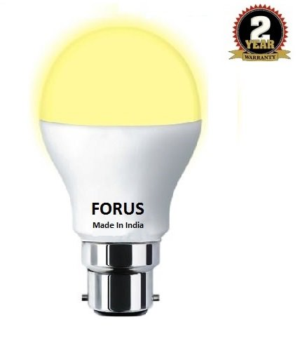 FORUS-5W-425L-LED-Bulb-(Warm-White)
