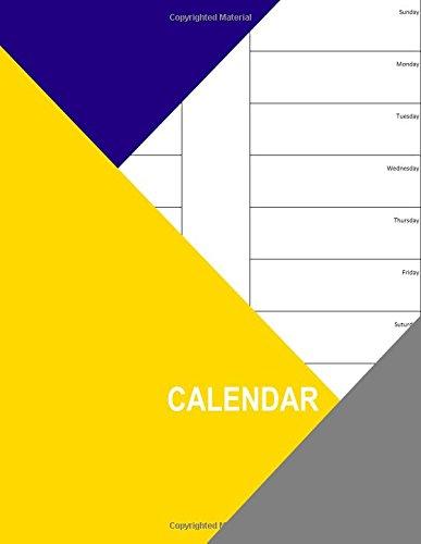 calendar-sprint