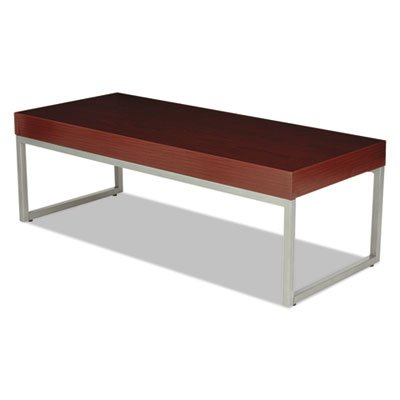 occasional-coffee-table-47-1-4w-x-20d-x-16h-mahogany-silver