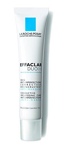 EFFACLAR DUO +EFFACLAR MOUSSAN