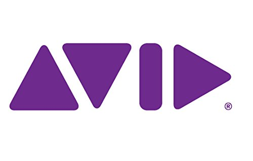 Avid Media Composer 8 Software (Video Editing Software Avid compare prices)