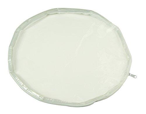 Fox Run Brands Pie Crust Bag, 14-Inch (Pie Crust Saver compare prices)