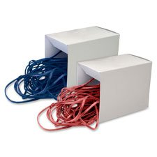 Rubberband, Large, 55 Gallon, 17\