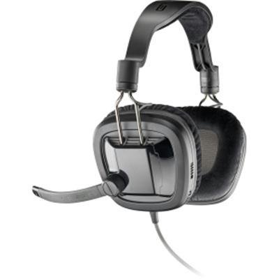 Gc 380 Over The Ear Headset