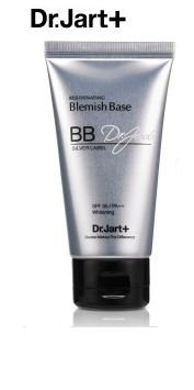 Dr. Jart+ Silver Label Rejuvenating Blemish Base