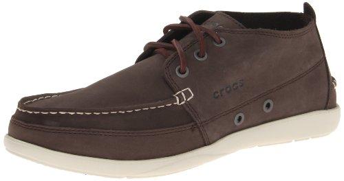 crocs Men's 15364 Walu Chukka Boot