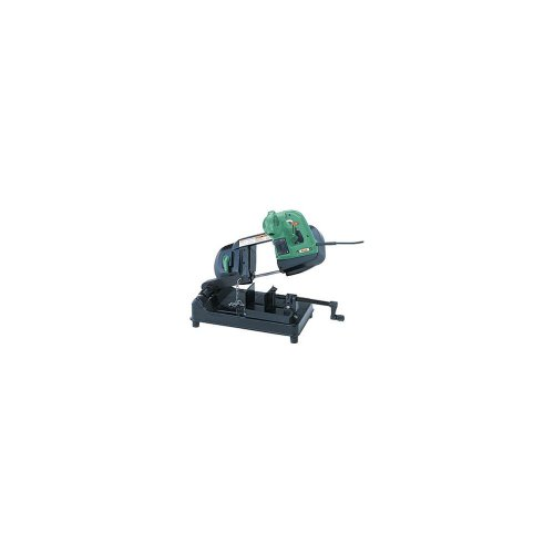 Grizzly G8692 Portable Bandsaw w/ Stand