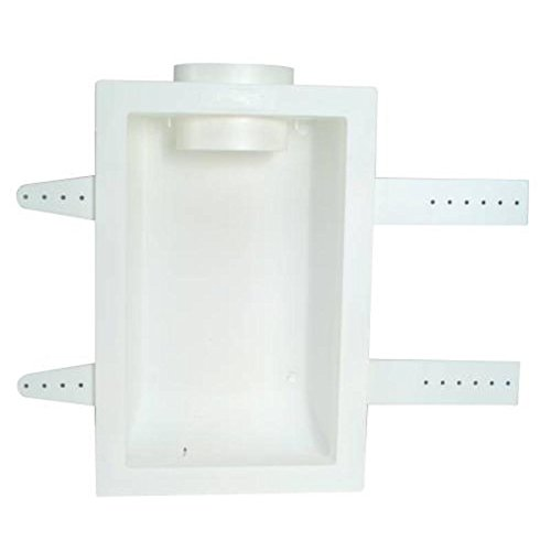 Clothes Dryer Vent Box ~ Lowes ez up