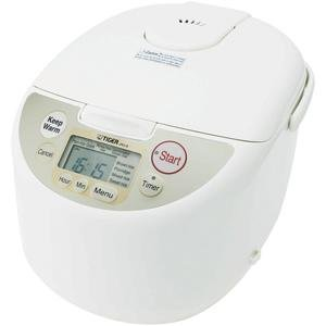10 CUP RICE COOKER