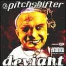 Deviant [Musikkassette]