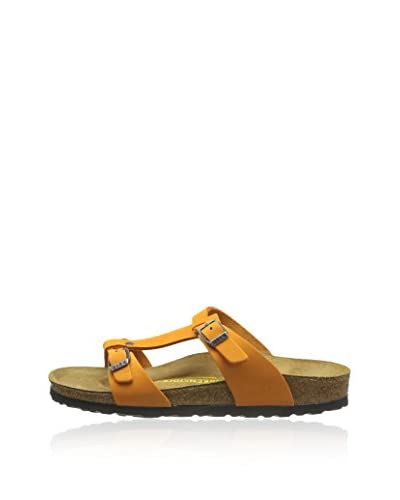 Birkenstock  orange EU 37
