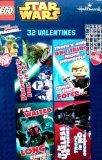 Lego Star Wars Valentines - 1