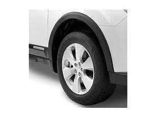 Amazon Com Subaru Wheel Arch Molding Kit Outback