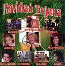 Various Artists - Navidad Tejana - Zortam Music