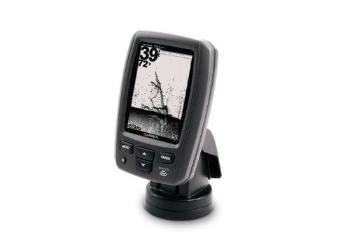 Garmin Echo 151dv US and Canada with Transducer эхолот garmin echo 301c 010 01260 00