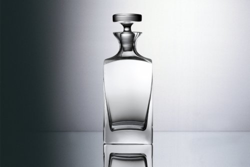 Maxwell Williams Vinoteca Whisky Decanter