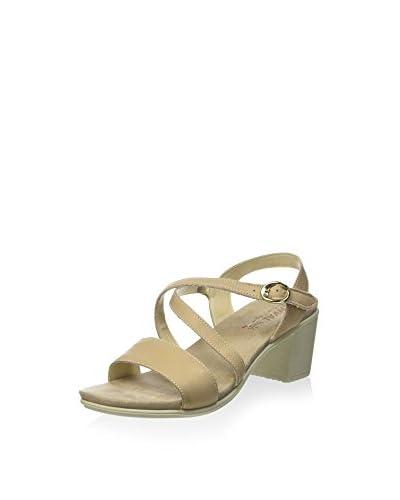 ENVAL SOFT Sandalo Con Tacco D Ai 15973