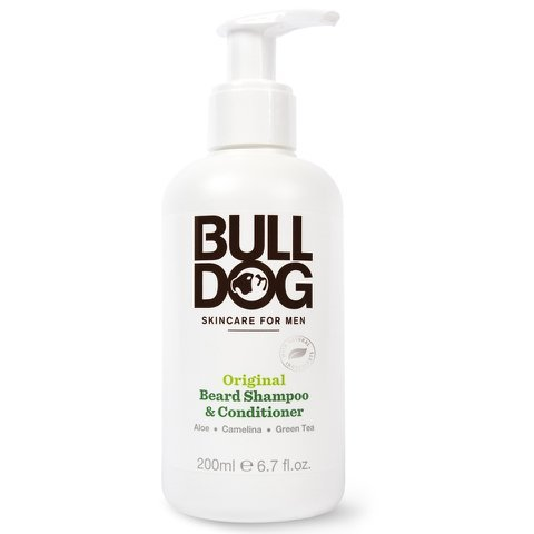 bulldog-skincare-for-men-bulldog-original-2-in-1-beard-shampoo-and-conditioner-200ml