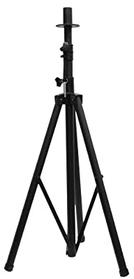 ADJ Products SPS-1B Speaker Stand by ADJ Products