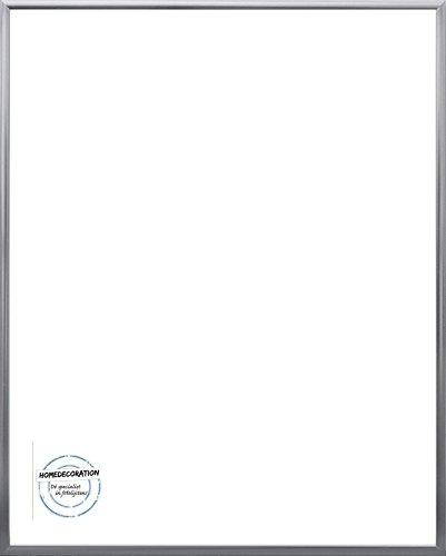 kampen-aluminium-bilderrahmen-posterrahmen-57-x-79-cm-farbe-und-verglasung-wahlbar-79-x-57-cm-hier-s