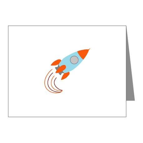 Free Baby Boy Cards front-818131