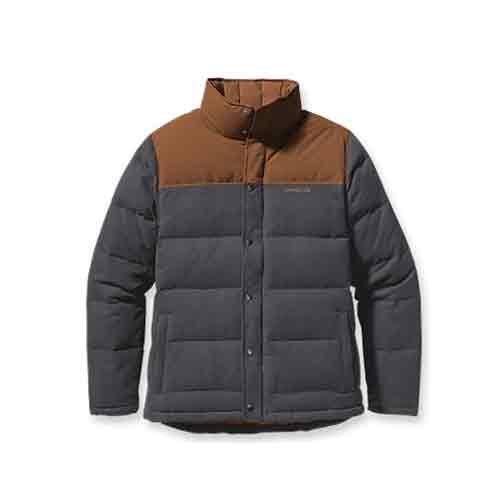(パタゴニア)patagonia M's Bivy Down Jacket 28320 961 FGE M