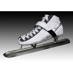 スピードスケート エスクサンエススケート【SET-01】 26.0cm