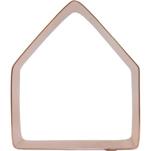 Amazon.com: Envelope Cookie Cutter: Health & Personal Care