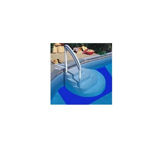 Above Ground Pool Steps Floor Pad 2 Ft X 3 Ft Christianebartha527 39 S Blog