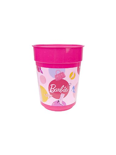Barbie Party Cup - 1