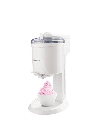 Machine glaces italiennes 4022107228480 cuisine - Machine glace italienne pour maison ...