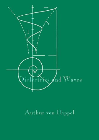 Dielectrics and waves