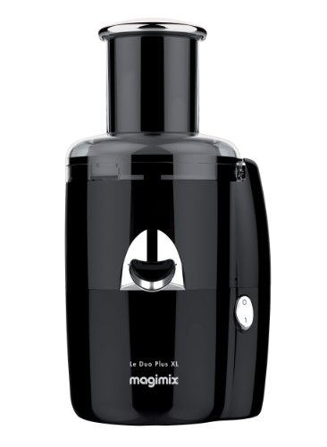 Magimix Juice Extractor by Magimix