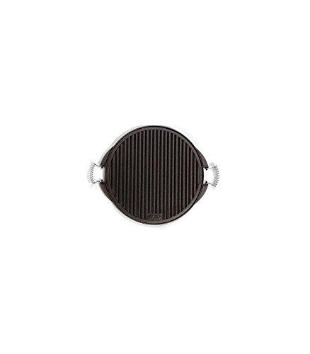 comgas-plancha-hierro-fundido-redonda-32-cm-42-d32