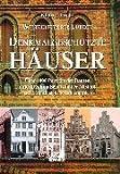 Weltkulturerbe Lübeck. Denkmalgeschützte Häuser