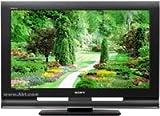 Sony Bravia L-Series KDL-32L4000 32-Inch 720p LCD HDTV