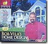 bob vila home plans
