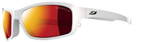 julbo-extend-sp3-lunettes-de-soleil-blanc-taille-s
