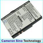 1000mAh Battery For Ninetendo DS, DS...