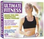 Secret Formula Ultimate Fitness - FemaleB0001AC2OQ