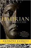 img - for Hadrian and the Triumph of Rome Publisher: Random House Trade Paperbacks book / textbook / text book