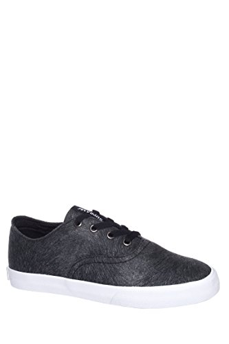 Wrap Low Top Sneaker
