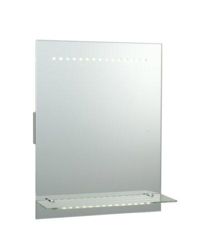 vicenza-miroir-led-avec-etagere-miroir-lumineux-evalue-ip44-adapte-pour-les-salles-de-bains-volume-2