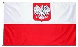 zooyoo? Poland \