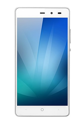 leagoo-z5-lte-4g-smartphone-entriegeltes-50-android-51-handy-quad-core-1gb-8gb-wvga-display-dual-kam