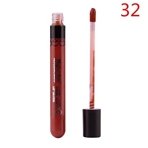 fortan-matte-velvet-lip-gloss-wasserdichte-super-long-lasting-rd-32