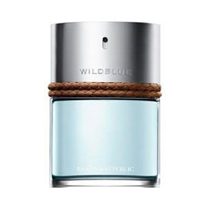 wildblue-for-men-by-banana-republic-100-ml-edt-spray