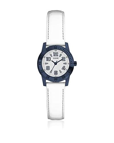 Guess Orologio con Movimento Meccanico Giapponese Woman Sportini  27 mm