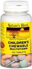 All Natural Amino Acid Supplements