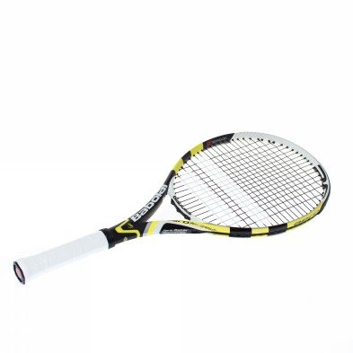 Babolat Aero Pro Drive Childrens Tennis Racket - L1